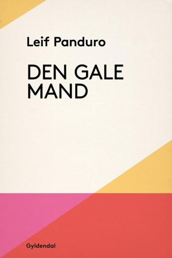 Den gale mand