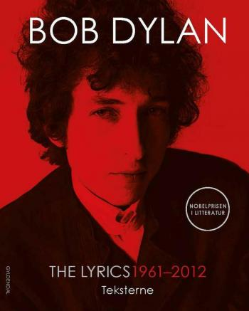 The Lyrics: 1961-2012