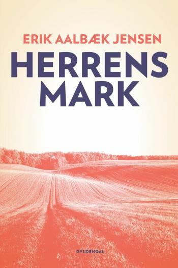 Herrens mark