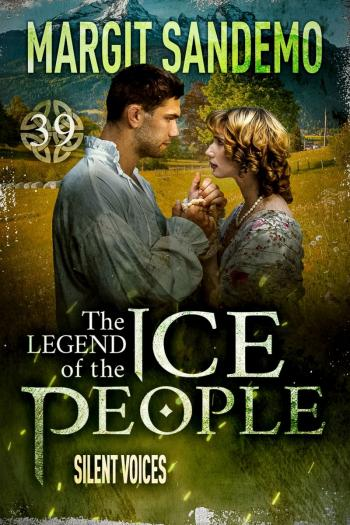 The Ice People 39 - Silent Voices