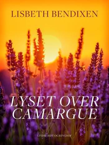 Lyset over Camargue