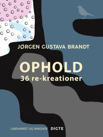 Ophold. 36 re-kreationer