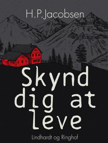 Skynd dig at leve
