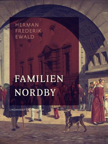 Familien Nordby
