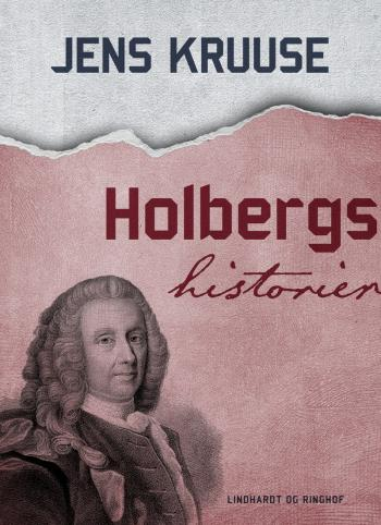 Holbergs historier