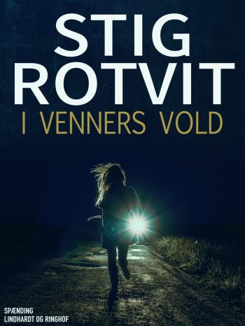 I venners vold
