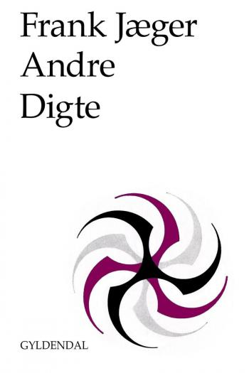 Andre Digte