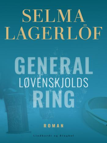 General Løvenskjolds ring