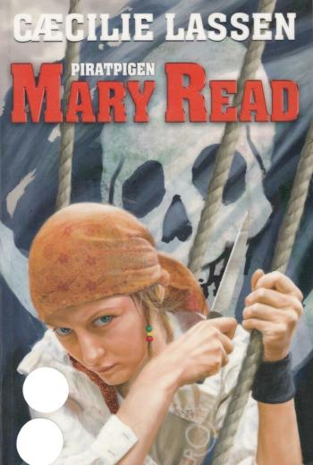 Piratpigen Mary Read