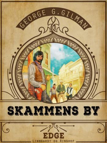 Skammens by