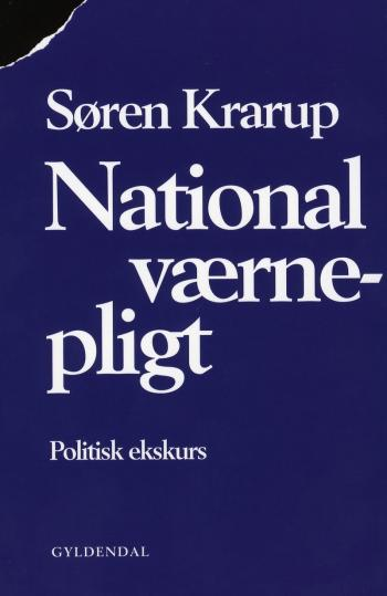 National Værnepligt