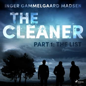 The Cleaner 1: The List