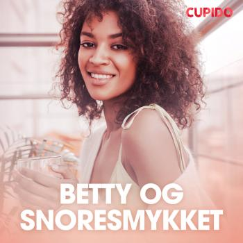Betty og snoresmykket