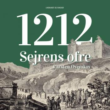 1212 sejrens ofre