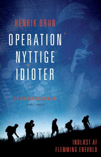 Operation nyttige idioter