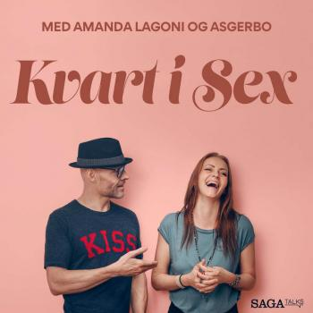 Kvart i sex - The one that got away