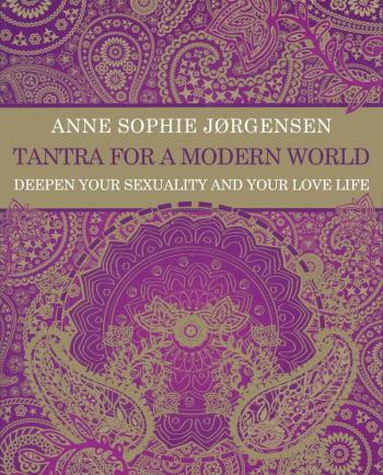 Tantra for a Modern World