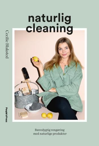 Naturlig cleaning