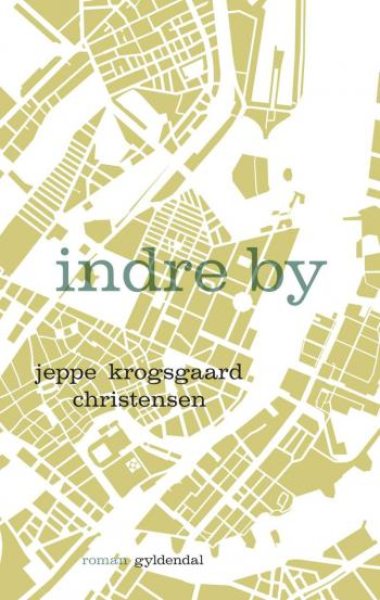 Indre by