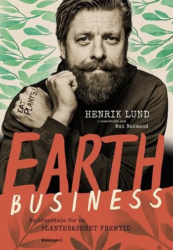 Earth Business