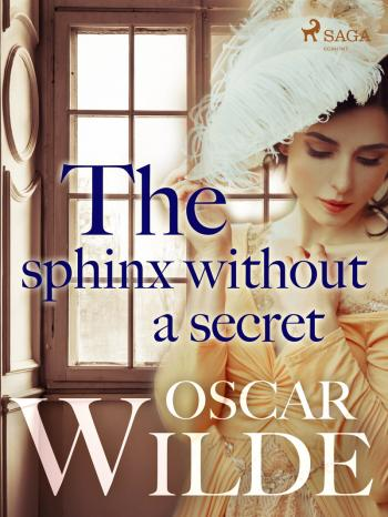 The Sphinx Without a Secret