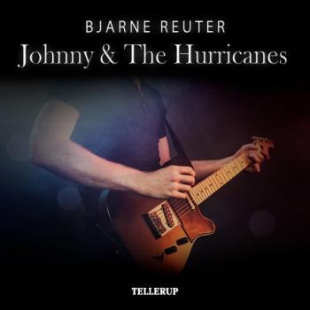 Johnny & The Hurrycanes