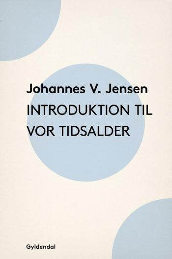 Introduktion til vor Tidsalder