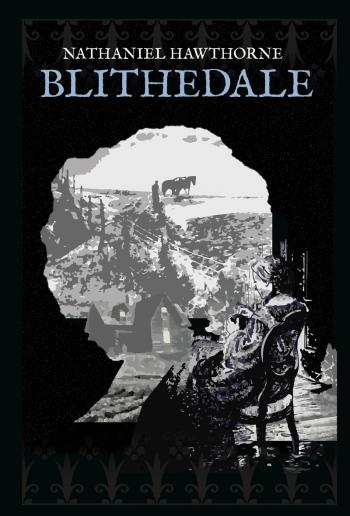 Blithedale